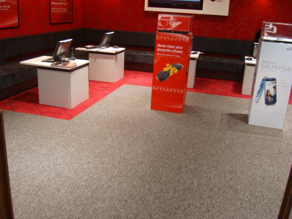 Virgin Media, Brent Cross02.jpg