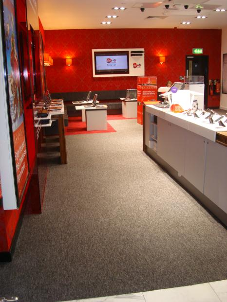 Virgin Media, Brent Cross03.jpg
