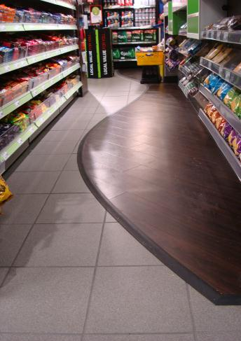 'myCostcutter' shop opened at Rye in East Sussex02.jpg