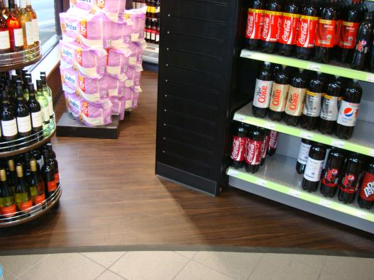 'myCostcutter' shop opened at Rye in East Sussex04.jpg
