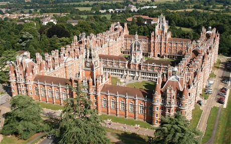 Sutherland House, Royal Holloway College, Egham, Surrey01.jpg